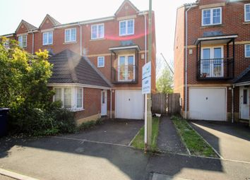 Thumbnail Room to rent in Troy Close, Headington, Oxford