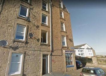 Property to Rent in Dundee City Centre - Renting in Dundee ...