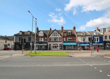 Thumbnail Studio to rent in Preston Road, Brighton