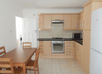 Thumbnail 1 bed flat to rent in Colin Gardens, London