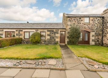2 bed bungalow for sale in Currie EH14