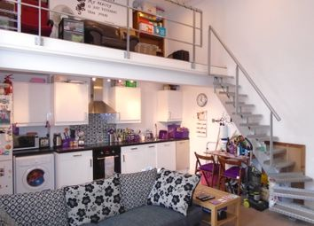 1 bed flat for sale in Orchard House, Orchard Street, Leicester LE1