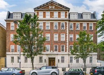 2 bed flat for sale in Onslow Court, Drayton Gardens, London SW10