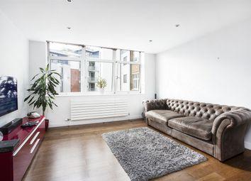Thumbnail 2 bed flat to rent in Woodgrange House, Uxbridge Road, Ealing