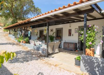 Thumbnail 3 bed villa for sale in Santa Catarina Da Fonte Do Bispo, Tavira, Portugal