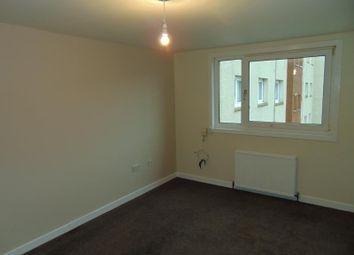 Thumbnail 2 bed flat to rent in Hailesland Grove, Edinburgh