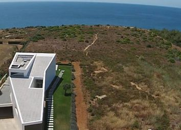 Thumbnail Land for sale in None, Vila Do Bispo, Portugal