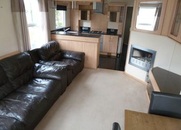2 bed property for sale in Ruthin LL34