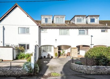 Churston Road, Churston Ferrers, Brixham TQ5. 4 bed terraced house for sale
