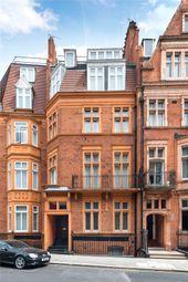 Herbert Crescent, Chelsea, London SW1X