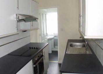 Thumbnail 2 bedroom property to rent in Llangyfelach Road, Brynhyfryd, Swansea