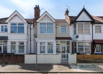 Thumbnail Property for sale in Bertram Road, Hendon