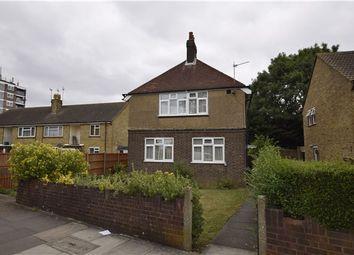 Thumbnail 3 bedroom detached house for sale in Old Kenton Lane, Kingsbury