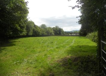 Thumbnail Land for sale in Kilmanahan, Piltown, Kilkenny