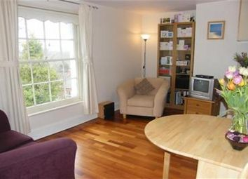 2 bed flat to rent in 2 Heavitree Park, Exeter EX1