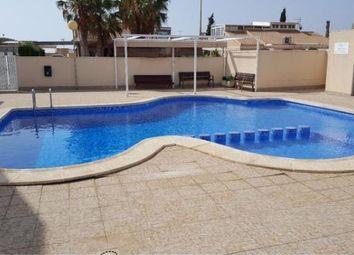 Thumbnail 2 bed apartment for sale in El Alamillo, Puerto De Mazarron, Mazarrón, Murcia, Spain