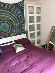 7 bed shared accommodation to rent in Junction Road, Sheffield S11
