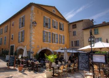Thumbnail 16 bed town house for sale in Valbonne, France