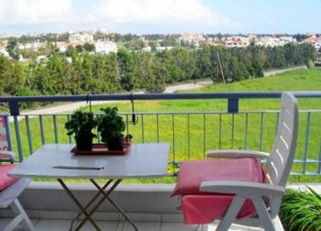 Thumbnail 2 bed apartment for sale in Kato Paphos, Cyprus