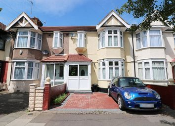 Thumbnail 3 bed property for sale in Fairfield Road, Ilford