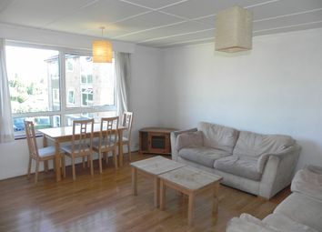 Thumbnail 2 bed flat to rent in Wilderness Court, Wilderness Road, Guildford