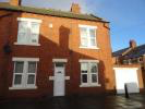 Thumbnail 3 bed end terrace house to rent in Wellfield Road, Fenham