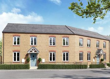Thumbnail 3 bedroom property for sale in Middleton Stoney Road, Chesterton