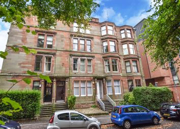 Thumbnail 2 bed flat for sale in 0/2, 103 Queensborough Gardens, Hyndland
