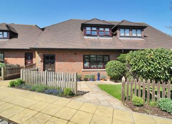 Thumbnail 2 bed semi-detached house for sale in Home Court Farm, Frant, Tunbridge Wells