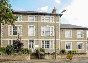 Thumbnail 2 bed flat for sale in Hometree House, London Road