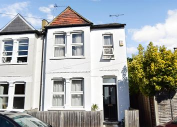 Thumbnail 2 bed property for sale in Parkleigh Road, London