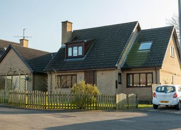 Thumbnail 4 bed detached house for sale in Forstersteads, Allendale, Hexham