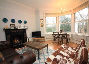Thumbnail 2 bed flat to rent in 337, Upper Richmond Road, London