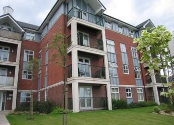 Thumbnail 1 bedroom flat to rent in Victoria Mansions, Newton Drive, Marton