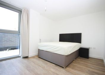 Thumbnail 4 bed terraced house to rent in Manchester Road, Isle Of Dogs