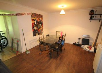 Thumbnail 1 bed terraced house to rent in Bosanquet Close, Uxbridge, Middlesex