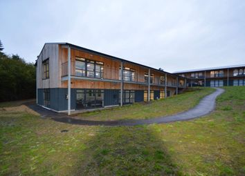 Thumbnail Office for sale in Unit 31, Glasshouse Studios (Long Leasehold), Fordingbridge