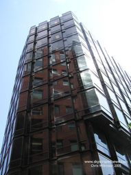 Thumbnail Office to let in King Street, Manchester