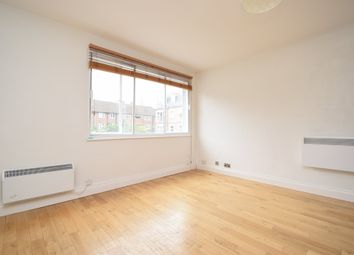 Thumbnail 1 bed flat to rent in Regents Park Road, Finchley