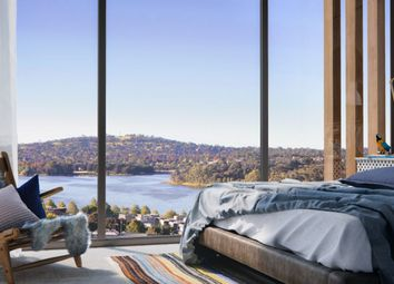 Thumbnail 3 bed apartment for sale in Belconnen, Canberra, Australia