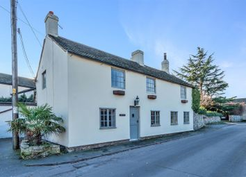 3 bed cottage for sale in Main Street, Burton Salmon, Leeds LS25