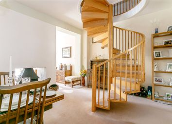 3 bed detached house for sale in Grove Mill Lane, Watford WD17