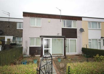 Thumbnail 3 bedroom terraced house for sale in 2, Langholm Crescent, Glenrothes, Fife