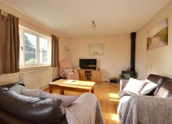 Thumbnail 3 bed semi-detached house for sale in Albion Road, Marden, Tonbridge, Kent