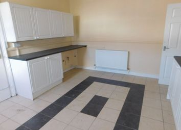 Thumbnail 4 bed terraced house to rent in Markfield Road, Bootle