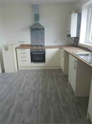 Thumbnail 3 bed flat to rent in Village Lane, Washington Village, Washington, Tyne And Wear