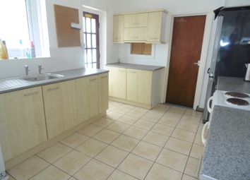 Thumbnail 5 bed property for sale in Hilda Street, Treforest, Pontypridd