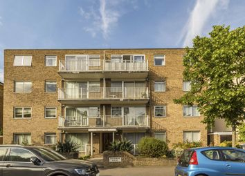 Thumbnail 2 bedroom flat for sale in Grove Road, Surbiton