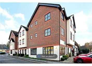 Thumbnail 2 bed flat to rent in Old Ford Court, Pewsey