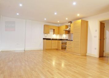Thumbnail 1 bedroom flat to rent in Long Lane, Borough